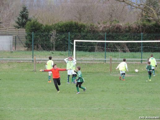 As Andolsheim U 11 A Vs As Canton vert 00017