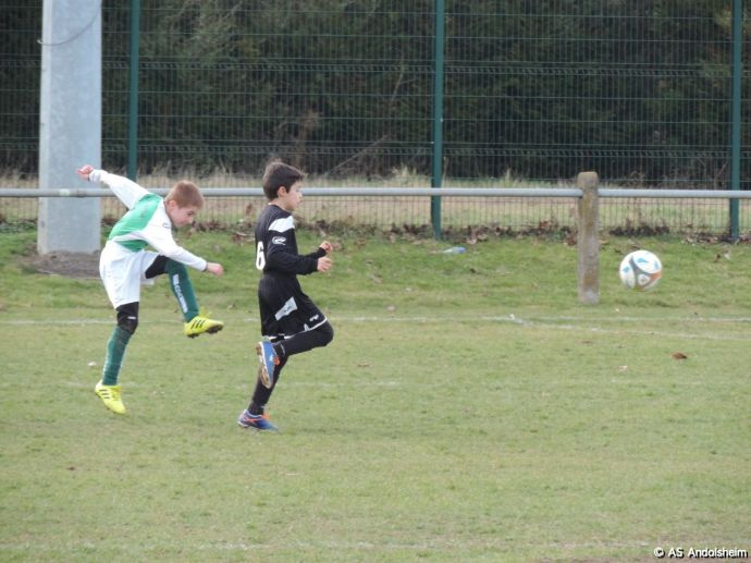 as andolsheim U 11 vs AS Wintzenheim 00003