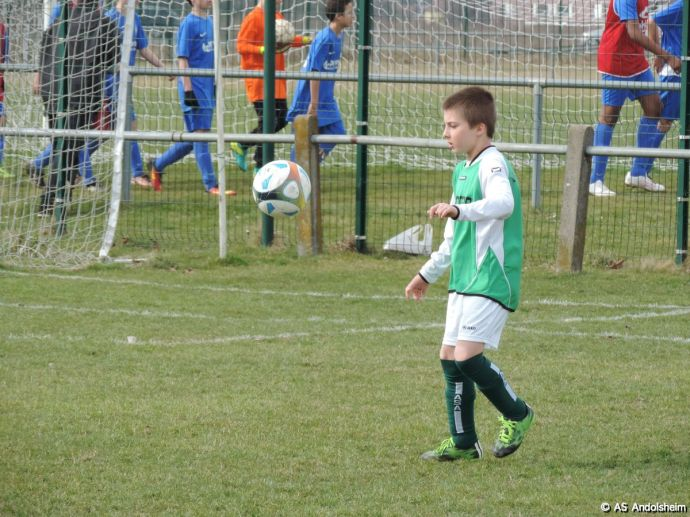 as andolsheim U 11 vs AS Wintzenheim 00013