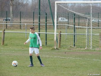 as andolsheim U 11 vs AS Wintzenheim 00017