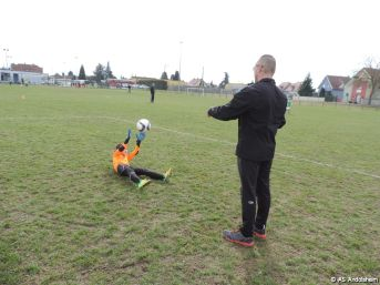 as andolsheim U 11 vs AS Wintzenheim 00019