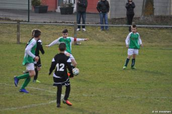 as andolsheim U 11 vs AS Wintzenheim 00023