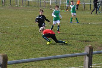 as andolsheim U 11 vs AS Wintzenheim 00029