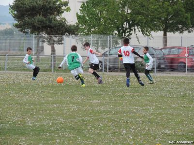 as andolsheim interclub avenir vauban 00002