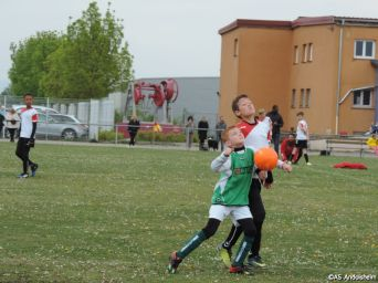 as andolsheim interclub avenir vauban 00006