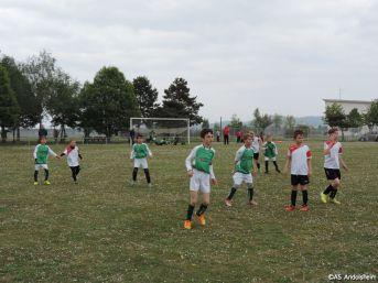 as andolsheim interclub avenir vauban 00012