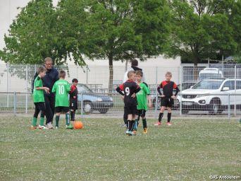 as andolsheim interclub avenir vauban 00032