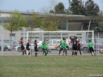 as andolsheim interclub avenir vauban 00034
