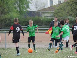 as andolsheim interclub avenir vauban 00036