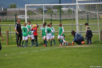 U 11 A ASA VS AS TURCKHEIM 00008