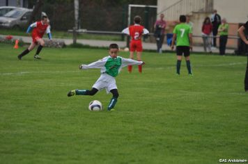U 11 A ASA VS AS TURCKHEIM 00011