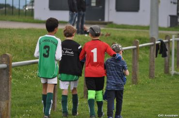 U 11 A ASA VS AS TURCKHEIM 00023