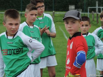 U 11 A ASA VS AS TURCKHEIM 00025
