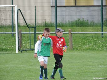 U 11 A ASA VS AS TURCKHEIM 00026