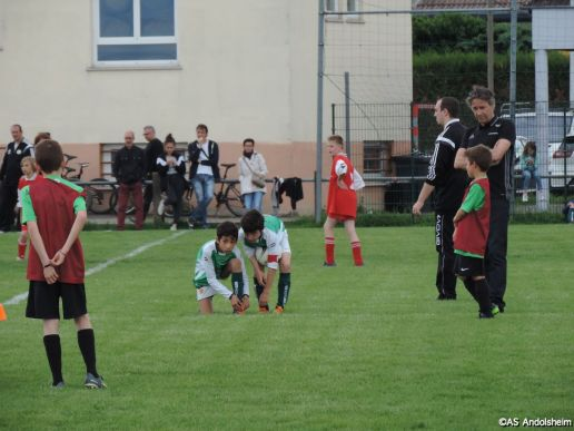 U 11 A ASA VS AS TURCKHEIM 00028