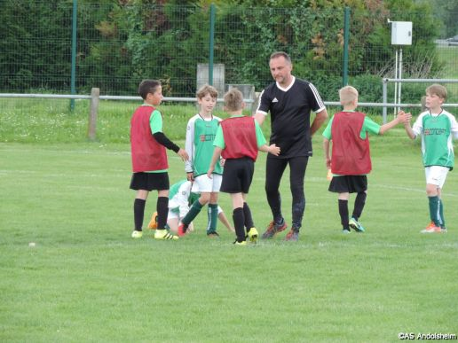 U 11 A ASA VS AS TURCKHEIM 00029