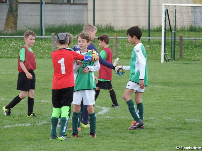 U 11 A ASA VS AS TURCKHEIM 00030