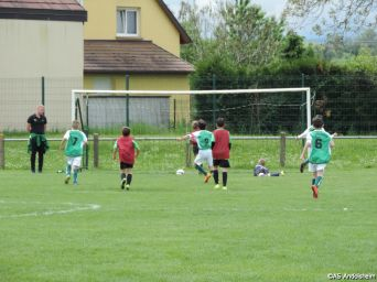 U 11 A ASA VS AS TURCKHEIM 00032