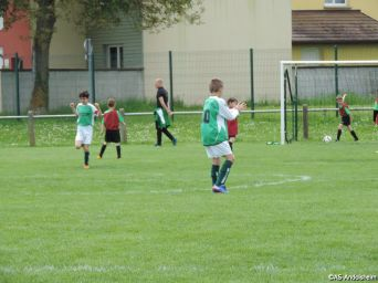 U 11 A ASA VS AS TURCKHEIM 00033