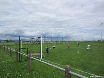 U 11 A ASA VS AS TURCKHEIM 00054