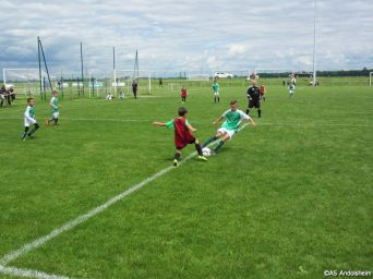 U 11 A ASA VS AS TURCKHEIM 00057