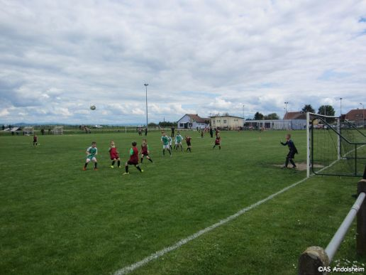 U 11 A ASA VS AS TURCKHEIM 00060