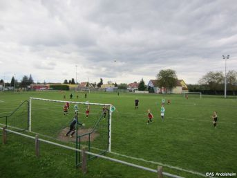 U 11 A ASA VS AS TURCKHEIM 00063