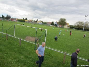 U 11 A ASA VS AS TURCKHEIM 00064