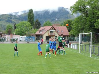U13 AS ANDOLSHEUM Tournoi Turckheim 00003