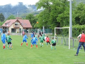 U13 AS ANDOLSHEUM Tournoi Turckheim 00004