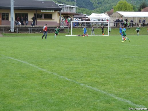 U13 AS ANDOLSHEUM Tournoi Turckheim 00009