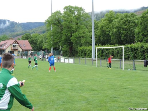 U13 AS ANDOLSHEUM Tournoi Turckheim 00010