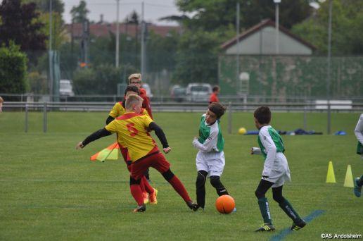 as andolsheim U 11 Tournoi Turckheim 00012