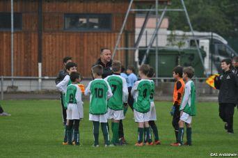 as andolsheim U 11 Tournoi Turckheim 00031