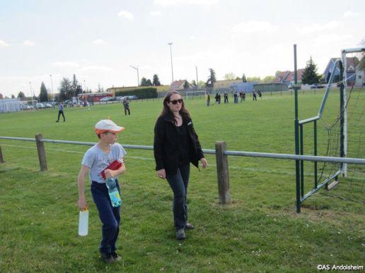 as andolsheim U 11 vs fc st Croix en Plaine 00025