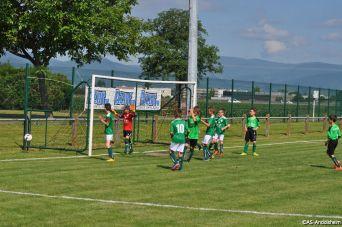 FETE DU CLUB AS ANDOLSHEIM match U 11 00034