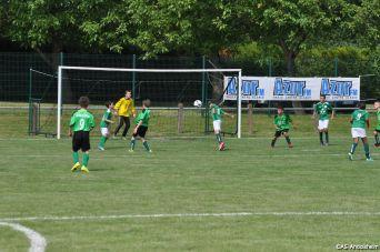 FETE DU CLUB AS ANDOLSHEIM match U 11 00044