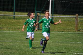 FETE DU CLUB AS ANDOLSHEIM match U 11 00050