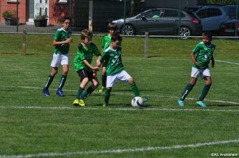 FETE DU CLUB AS ANDOLSHEIM match U 11 00060