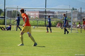 U 17 nationaux Racing Vs SAS Epinal fete du club as andolsheim 00029