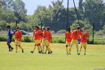 U 17 nationaux Racing Vs SAS Epinal fete du club as andolsheim 00034