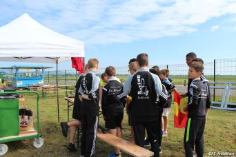 match ecole de Foot AS Andolsheim 70 eme anniversaire 00003