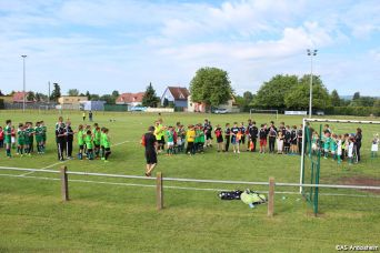 match ecole de Foot AS Andolsheim 70 eme anniversaire 00004