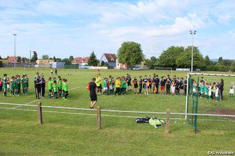 match ecole de Foot AS Andolsheim 70 eme anniversaire 00004