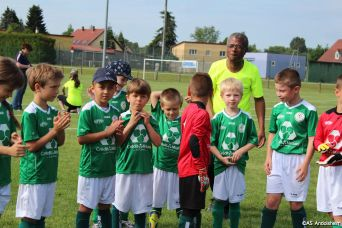match ecole de Foot AS Andolsheim 70 eme anniversaire 00009