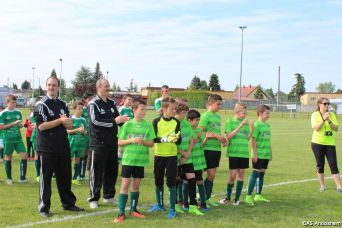 match ecole de Foot AS Andolsheim 70 eme anniversaire 00019