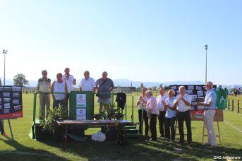 70 eme anniversaire as andolsheim recompense et vin d'honneur 00014