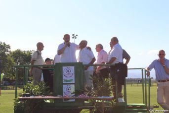 70 eme anniversaire as andolsheim recompense et vin d'honneur 00018