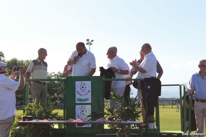 70 eme anniversaire as andolsheim recompense et vin d'honneur 00022