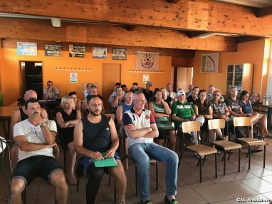 AG AS Andolsheim 2017 00018